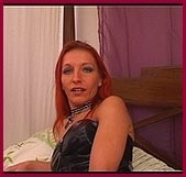Angie Kiss