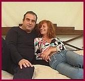 Ann y Marc